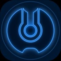 Inferno 2 Icon