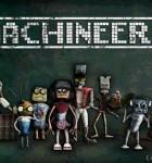 Machineers 1