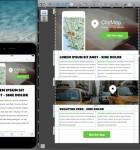 Mail Designer Pro 2 2