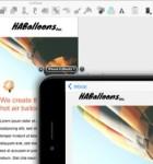 Mail Designer Pro 2 3