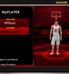 NBA 2K15 4