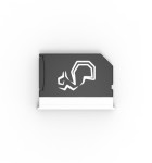 Nifty MiniDrive 4