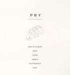 PRY 1