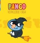 Pango verkleidet sich 1