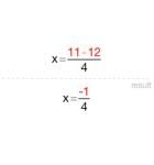 PhotoMath 3