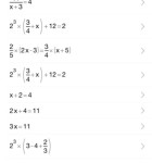 PhotoMath 4
