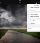 Pixelmator iPad 5