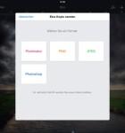 Pixelmator iPad 8