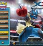 Pokémon Sammelkartenspiel 1