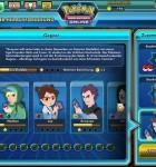 Pokémon Sammelkartenspiel 3