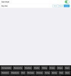 QuicKeyboard 2