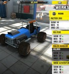 Reckless Racing 3 4