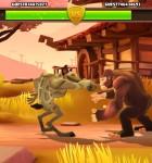 Smash Champs 3