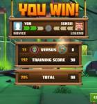 Smash Champs 4