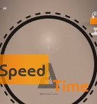 Speed of Time 1