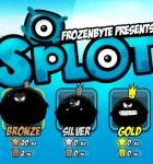 Splot 1