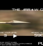 The Arrow Game 1