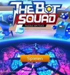 The Bot Squad 1