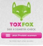 ToxFox 1