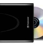 Transcend DVD Brenner