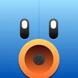 Tweetbot 3 Icon