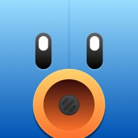 Tweetbot 3 Icon