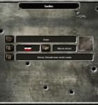 WW2 Sandbox 1