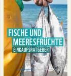 WWF-Fischratgeber 1