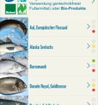 WWF-Fischratgeber 2