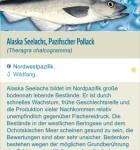 WWF-Fischratgeber 3