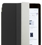 iProtect Smart Cover 2