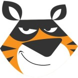 tigerVPN Icon