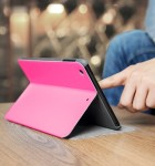 Anker iPad Mini Huelle 1