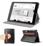Anker iPad Mini Huelle 3