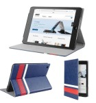 Anker iPad Mini Huelle 4