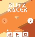 Blitz Racer 1