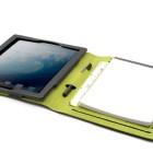 Booq Booqpad iPad 234