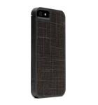 Booq Fibre Snapcase iPhone 5 5s