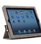 Booq Folio Fibre Collection iPad 234