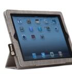 Booq Folio Fibre Collection iPad 234