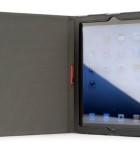 Booq Folio iPad 234