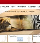 CEWE Fotowelt 4