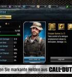 Call of Duty Heroes 2