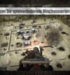 Call of Duty Heroes 3
