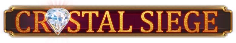 Crystal_Siege_logo