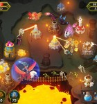 Crystal_Siege_screen2