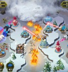 Crystal_Siege_screen4