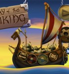 Day of the Viking 1