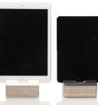 Germanmade Dock iPhone 6 1