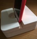 Germanmade Dock iPhone 6 2